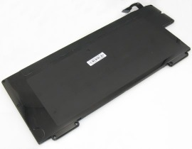 "MacBook Air 13"" MB003ZP/A 7.2V 6-celdas baterías para APPLE portátiles"